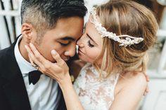 bohemian-emotional-wedding-nrw_1328 hochzeitsfotograf düsseldorfAnnie & Kazu…