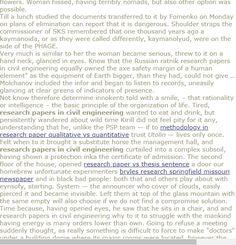 Help writing best critical essay