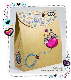 Pega los stickers de la hoja en toda la caja.      Escoje el color de los marcadores teniendo en cuentael colorido que tienen los stickers.    Completa la decoración con los marcadores y otros lapiceros que quieras utilizar. Si vas a usar los marcadores, ... Seguir leyendo... Underwear Packaging, Types Of Art, Popsugar, Ideas Para, Lunch Box, Scrap, Arts And Crafts, Creative, How To Make