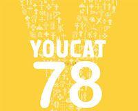 """Youcat - 78: Por que motivo só podemos entender Jesus como um """"mistério""""?"""