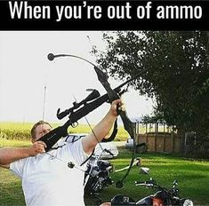 Are you a hunting and fishing fan? Check out these funny hunting and fishing pictures and memes that you'll surely be able to relate to. Overwatch Comic, Overwatch Memes, Hunting Pictures, Fishing Pictures, Video Game Memes, Video Games, Geeks, Hunting Jokes, Funny Hunting Pics