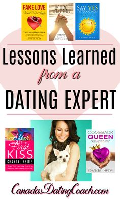 who is the best online dating coach