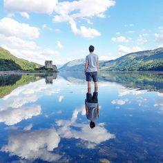 Comment faire de meilleures photos avec votre smartphone pour rapporter de bons souvenirs. Conseil photo pour smartphone fin de vous améliorer en photo.