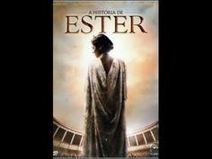 A história de ester - assistir filme completo dublado - YouTube