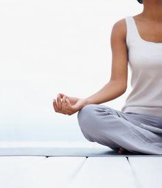 Invokana and rapid weight loss