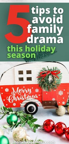 If you're sick and tired of dealing with family drama at Christmas year after year, this is the perfect time to put a stop to your holiday fears. Here are some ideas to avoid the drama this season. The holidays are a time for indulging in joyous celebration, tempting dishes, and enjoying the company of your loving family. This is the ideal, picture-perfect holiday sight, but most families live a far more hectic scene. Christmas Treats, Family Christmas, All Things Christmas, Christmas Diy, Merry Christmas, Christmas Activities For Families, Family Activities, Tree Decorations, Christmas Decorations