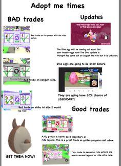 Unicorn Fnr Adopt Me Pets Pictures
