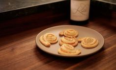 The Last-Minute Hors d'Oeuvre on Food52
