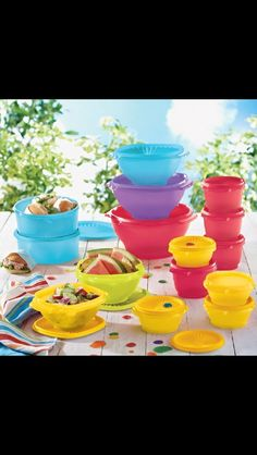 http://my2.tupperware.com/tup-html/A/achiles3602-welcome.html