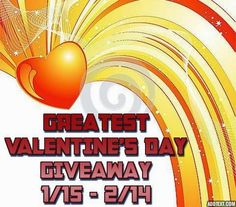 Greatest-Valentines-Day-Giveaway.jpg (480×423)