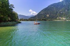 Ossiacher See | Kärnten #Landherz