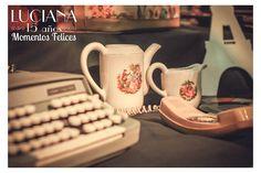 https://www.facebook.com/pages/Momentos-Felices/270309179729980 Momentos Felices Ambientacion Decoracion DYS Fiesta de 15
