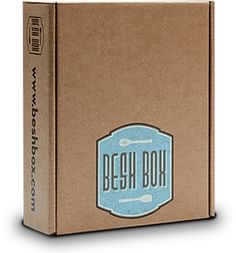 A subscription to Besh Box is a perfect gift for anyone who loves to cook. Each monthly package contains beautiful ingredients, cooking tools and recipes curated by chef John Besh.