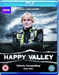 Happy Valley - Series 1 [Blu-ray] 2 Entertain https://www.amazon.co.uk/dp/B01199YV14/ref=cm_sw_r_pi_dp_x_r3XKybV6V6TA5