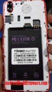 OPPO F3 PRO CLONE FLASH FILE MT6580 7 0 LCD & HANG LOGO FIX FIRMWARE