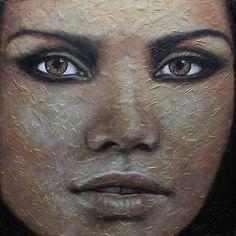 #kimveenstra #schilderij #portret #portrait #portretopdracht #olieverfportret #olieverfschilderij #portraitpainting #oilpainting #kunst #art #pastelart #portraitart #famouspeople #actor #actress# #drawing #painting #faces #closeup #portretten #olieverfportretten #oilportraits #galerie #design #modernart #hyperrealisme #realismportrait #realistischekunst #realismart #pastelportret #saskiavugts #staatsieportret #bekende #gezicht #olieverf #famous #koningshuis #maxima #willemalexander