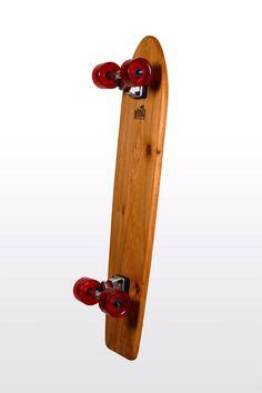 Roller Sports, Sports Equipment, Skateboard, Skateboarding, Skateboards