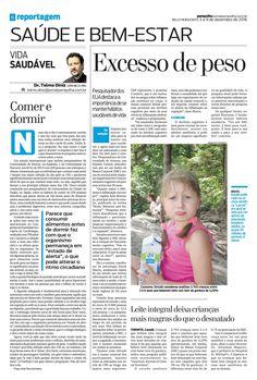 Pampulha - sábado, 03.12.2016 by Tecnologia Sempre Editora - issuu