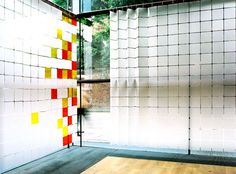 Space dividers | Partitions-Space dividers | Nola Star basic. Check it out on Architonic
