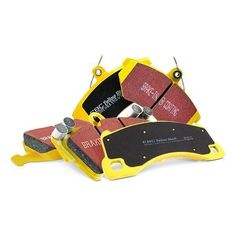 Nissan Silvia 2.0 (S15) Yellowstuff Brake Pads R1,495.00 – R3,735.00 Vehicle Fitment/Disc Specs: Nissan Silvia 2.0 (S15) — 1999-2002 FREE DELIVERY IN GAUTENG (6-8 days) RMI Approved Workshop Fitment; Midrand – 317 16th Road, Halfway House Estate, Midrand. Camry 2005, Brake Pads And Rotors, Halfway House, 135i, Racing Events, Brake Fluid, Brake Parts, Nissan Silvia
