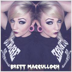 Brett MacCulloch