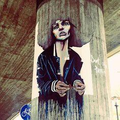 Don't be a puppet | sebastian wandl | Candidplatz | München #munich #munichcity #munichlove #munich_germany #münchen #germany #street #walls #streetphotography #candidplatz #art #streetart #contemporary #urbanart  #instadaily #instagood #instamoment #instamood #insta #instagram #picoftheday #igers #igersgermany #igersmunich #igerseuropegallery #igmunich #igerseurope
