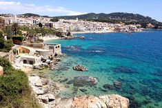 Spain Pyrenees to Costa Brava Bike Tour