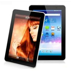ZTO 9-Inch Android 4.0 8GB Capacitive Multi-Touchscreen Widescreen Internet Tablet 1.2GHz Processor with Built-In Camera White N51 by ZTO, http://www.amazon.com/dp/B008RMEXME/ref=cm_sw_r_pi_dp_BdQWqb0SX99AA