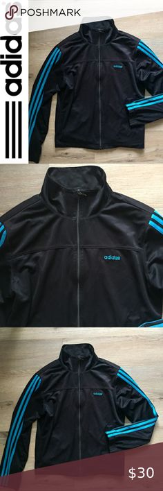 27 Best Adidas Jackets images | Jackets, Clothes, Adidas