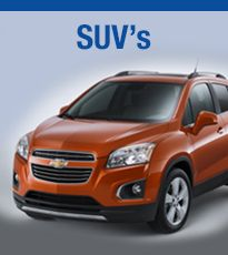 Sudbury Car Dealerships >> 9 Best Used Suvs For Sale Sudbury Images 2nd Hand Cars