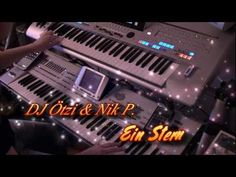 Ein Stern der deinen Namen trägt - Nik P. & DJ Ötzi COVER Tyros 4 PA2x - YouTube Steel Guitar, Dance Music, Dj, Music Instruments, Instrumental Music, Cover, Youtube, Names, Stars