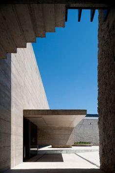 Barcelona, Spain  Museo CAN FRAMIS  BAAS Jordi Badia