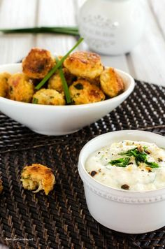 Onion Quinoa Bites. Great savory recipe that can be tailored to your perfect dietary needs