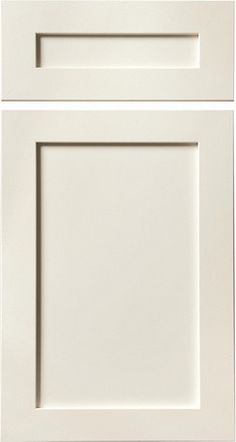 White Kitchen Cabinet Door update kitchen cabinets for cheap | shaker style cabinet doors