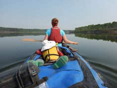 One World Adventure, All Inclusive Guided Kayak Excursions Canoe Camping, Canoe Trip, Canoe And Kayak, Roller Coaster Ride, Outdoor Store, Cross Country Skiing, Kayaking, Canoeing, Rock Climbing