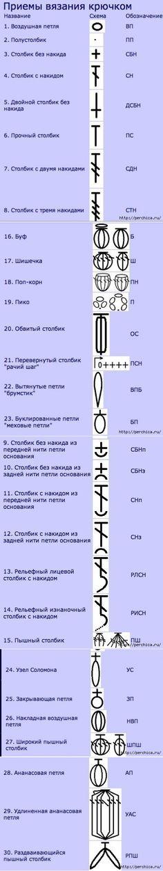 perchica.ru                                                                                                                                                                                 More