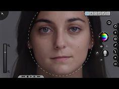 ▶ BOGGIE : PARFÜM - YouTube