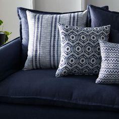 Warwick Fabrics: NOBU Upholstery Fabric, Upholstery, Textiles