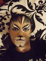 cats broadway makeup - Buscar con Google
