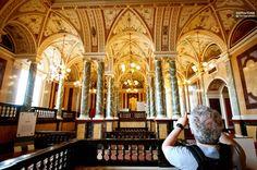 Dresde: ópera Semper y tour de 45 minutos