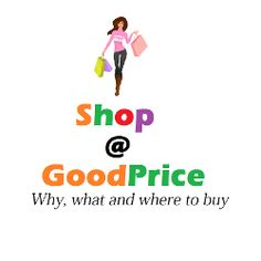 """Good News! Take advantage of Amazon's Great Indian Sale (8th-11th August) with Shopatgoodprice.com. Search using """"I prefer most appreciated"""" option on and get only quality deals from this sale (Be a Smart buyer get Sale+Quality only with shopatgoodprice.com search form). #ShopAtGoodPrice #Amazon #GreatIndianSale"""
