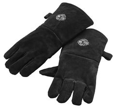 89246 BBQ Grill Gloves