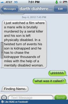 Never thought of it that way before. Haha funny though! Funny Shit, The Funny, Funny Stuff, That's Hilarious, Freaking Hilarious, Super Funny, Funny Things, Haha, Funny Text Messages