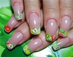 Google Image Result for http://www.nails-art-pictures.com/uploadfile/2011/0531/summer-nail-art-designs-pictures-4.jpg