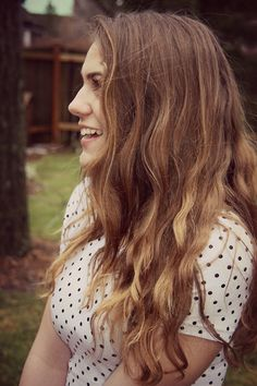 Cute Hairstyles For Long Hair, Casual Hairstyles