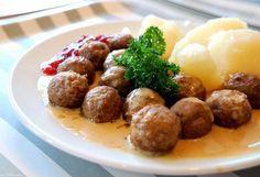 Czech Food, Slavic, bohemian, food, meals
