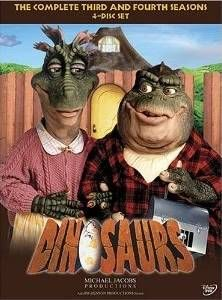 Anyone remember this show?