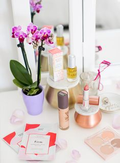 Sydne Style shows the best drugstore beauty brands for a fresh face #makeup #drugstore #cvs