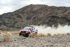 Rallye Raid, Car, Vehicles, Automobile, Autos, Cars, Vehicle, Tools