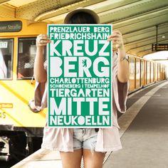 Designprodukte und Design-Inspirationen auf Fab.de